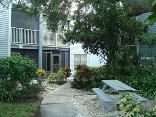Condo for sale in 3800 SOUTHPOINTE DRIVE 1, Orlando, FL, 32822