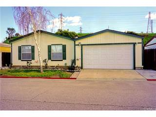 Residential for sale in 700 E Washington Street 197, Colton, CA, 92324