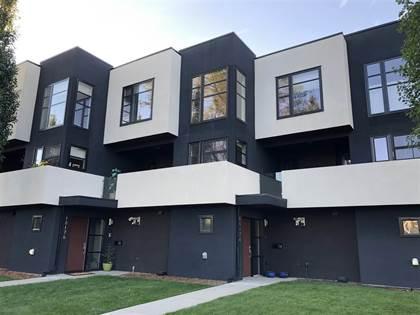 Single Family for sale in 10174 143 ST NW, Edmonton, Alberta, T5N2S2