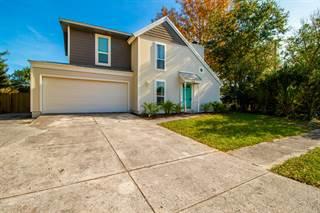 Single Family for sale in 2465 SUMMER TREE RD E, Jacksonville, FL, 32246