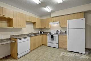 Apartment for rent in Birch Terrace, Wetaskiwin, Alberta