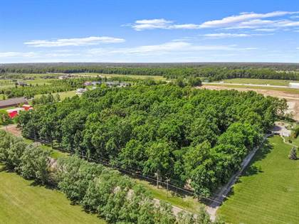 Lots And Land for sale in 9200 E Rothman Road, Fort Wayne, IN, 46835