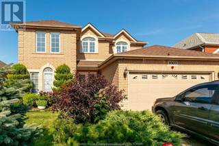 Single Family for sale in 1069 CORA GREENWOOD, Windsor, Ontario