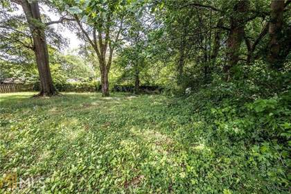 Lots And Land for sale in 260 Birch St, Atlanta, GA, 30354