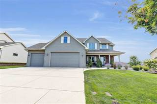 Single Family for sale in 3500 SPYGLASS HILL Drive, Green Bay, WI, 54311