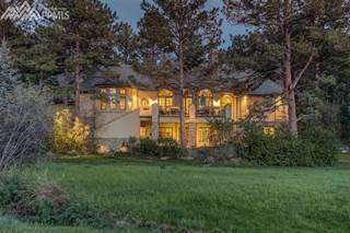 Single Family for sale in 325 Paragon Way, Castle Rock, CO, 80108