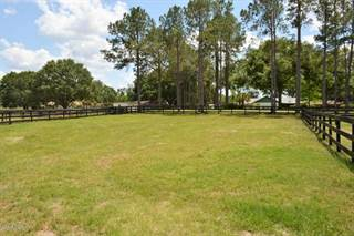 Single Family for rent in 8431 NW 2nd Street, Ocala, FL, 34482