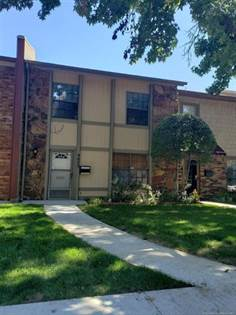 Residential Property for sale in 4609 S Granite Avenue, Tulsa, OK, 74135