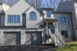 Townhouse for sale in 50 Driftwood, Somers, NY, 10589