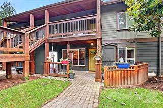 Condo for sale in 21301 48th Avenue W #A108 , Mountlake Terrace, WA, 98043