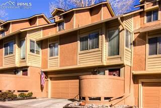 Condo for sale in 360 Autumn Ridge Circle B, Colorado Springs, CO, 80906