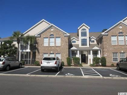 Residential Property for rent in 4654 Fringetree Dr., Murrells Inlet, SC, 29576