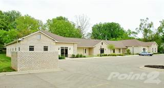 Comm/Ind for rent in 798 N. Court Street, Circleville, OH, 43113
