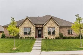 Single Family for sale in 6502 Lauren Ashleigh Dr, Amarillo, TX, 79119