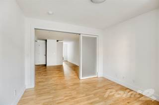 Residential Property for rent in 130 martense street, Brooklyn, NY, 11226