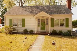 Single Family for sale in 624 Cardinal Lane, Lexington, KY, 40503
