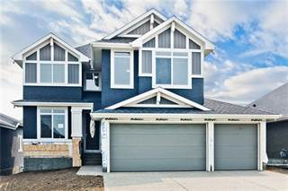 Condo for sale in 7 Muirfield CL, Lethbridge, Alberta
