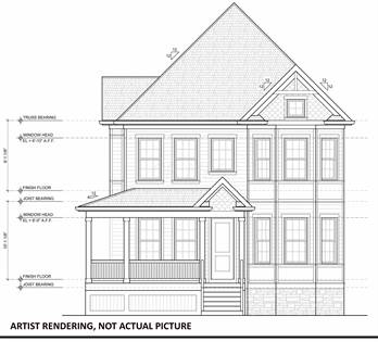 Lots And Land for sale in 328 W 7th Avenue, Columbus, OH, 43201