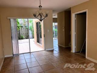 Townhouse for rent in 15310 SW 39th Ter, Miami, FL, 33185