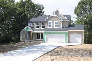 Single Family for sale in 3407 Wolven Ridge Drive, Algoma, MI, 49341