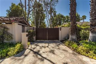 Single Family for sale in 5143 Otis Avenue, Tarzana, CA, 91356