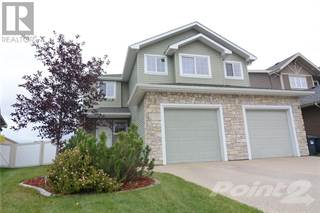 Single Family for sale in 83 Towers Close, Red Deer, Alberta