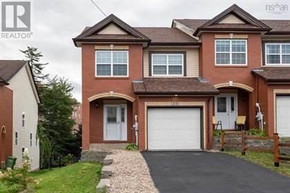 Single Family for sale in 25 Coldstream Run, Dartmouth, Nova Scotia, B2W0A2