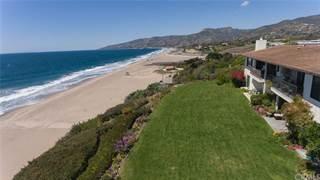 Condo for rent in 6763 Las Olas Way, Malibu, CA, 90265