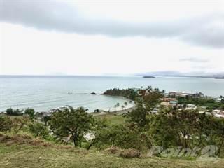 Residential Property for sale in Mar del Caribe, Naguabo, Naguabo, PR, 00718