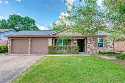 Residential Property for sale in 5806 Libbey Lane, Houston, TX, 77092