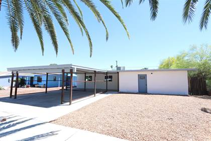 Residential Property for sale in 5614 E 2Nd Street, Tucson, AZ, 85711