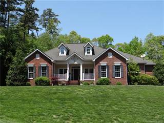 Single Family for sale in 465 Players Ridge Road, Hickory, NC, 28601
