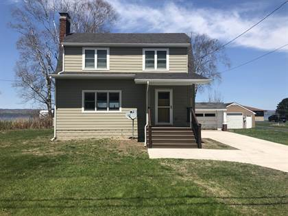 Residential Property for sale in 2322 W 4th AVE, Sault Sainte Marie, MI, 49783