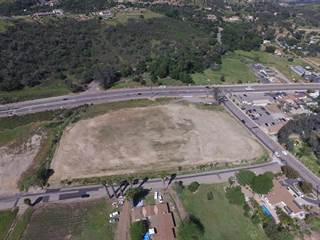 Comm/Ind for sale in 27251 Valley Center Road, Valley Center, CA, 92082