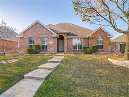 Residential for sale in 8006 Amesbury Lane, Rowlett, TX, 75089