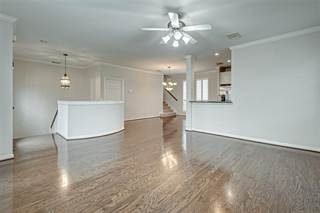 Condo for rent in 1404 W Webster Street, Houston, TX, 77019