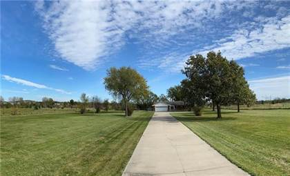 Residential Property for sale in 29005 S East Outer Road, Harrisonville, MO, 64701