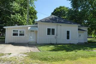 Single Family for sale in 904 E MARTIN Street, Litchfield, IL, 62056