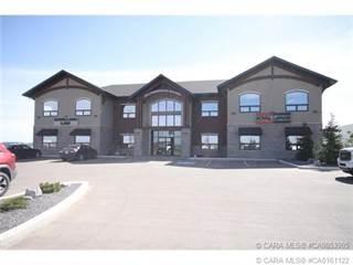 Office Space for rent in 37 Beju Industrial Drive 104, Sylvan Lake, Alberta, T4S 0K9