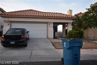 Single Family for sale in 6520 LOMBARD Drive, Las Vegas, NV, 89108