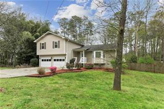 Single Family for sale in 3402 Fowler Boulevard, Lawrenceville, GA, 30044