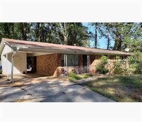 Single Family for sale in 640 Hutchens Road SE, Atlanta, GA, 30354