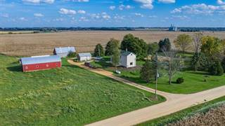 Single Family for sale in 21 N SUMMER HILL, Greater Pollo, IL, 61064