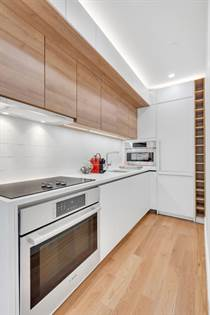 Residential Property for sale in 701 Lafayette Avenue 4B, Brooklyn, NY, 11221