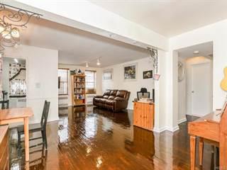 Condo for sale in 2750 Olinville Avenue 1K, Bronx, NY, 10467