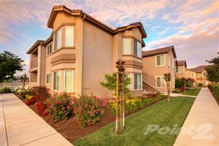 Houses & Apartments for Rent in Woodward Lake, CA from | Point2 Homes