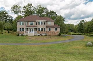 Single Family for rent in 234 Courtney Dr, East Stroudsburg, PA, 18302