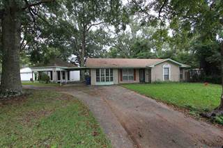 Single Family for sale in 205 W Avenue P, Silsbee, TX, 77656