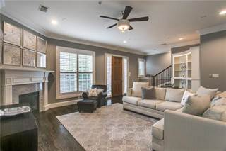 Condo for sale in 4110 Prescott Avenue D, Dallas, TX, 75219