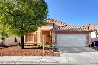 Single Family for sale in No address available, Las Vegas, NV, 89130